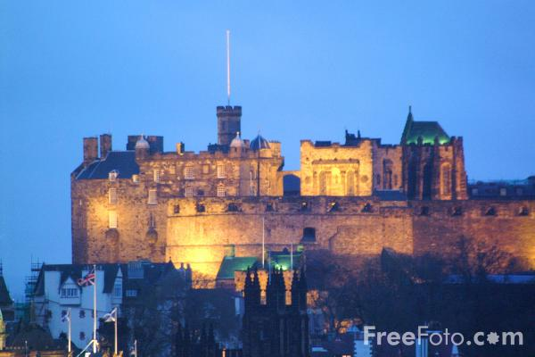 Hotels In Edinburgh With Private Jacuzzi In Room