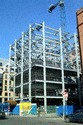 Image Ref: 1089-01-68 - Office Building Construction, Glasgow Business District, Viewed 6766 times