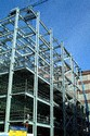 Office Building Construction, Glasgow Business District has been viewed 7726 times