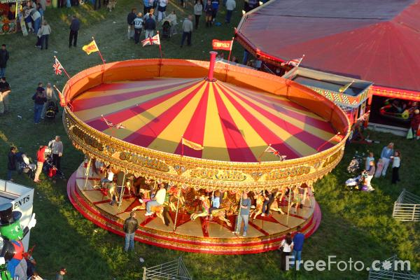 http://www.freefoto.com/images/11/06/11_06_13---Merry-go-round--The-Hoppings--Newcastle-upon-Tyne_web.jpg