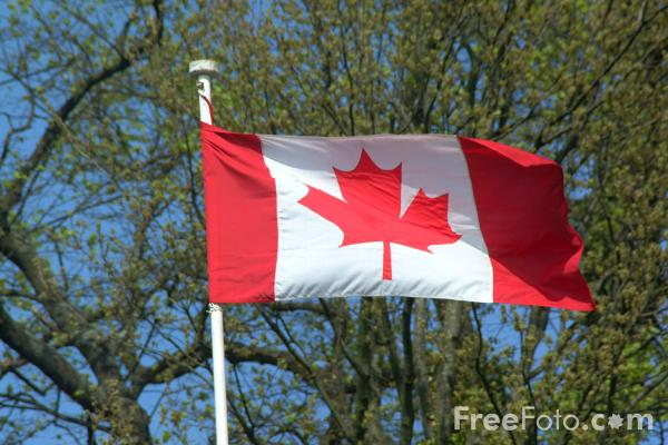 Canada+flag+picture+free
