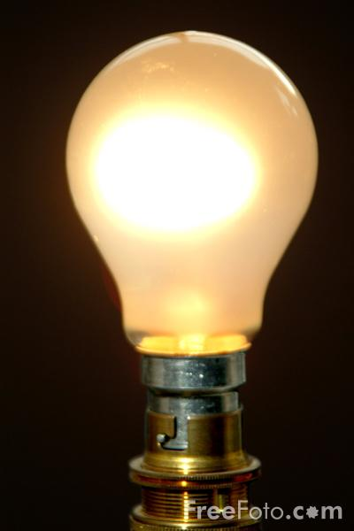Electric Light Bulb Pictures Free Use Image 11 12 53 By