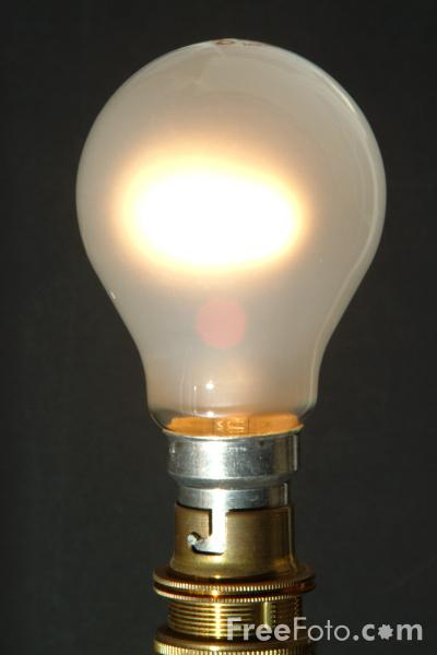 Bulbs For Electric Fires Bulb For Sale