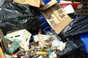 Image Ref: 11-29-14 - Rubbish, Viewed 14123 times