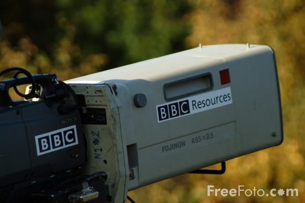 Bbc resources television camera pictures free use image for Camera it web tv