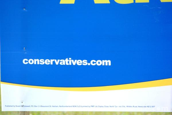 Picture of Conservatives - Free Pictures - FreeFoto.com