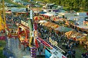 Image Ref: 11-46-28 - Fairground, Viewed 8816 times