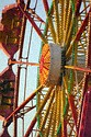 Image Ref: 11-46-66 - The Hoppings Fun Fair, Town Moor, Newcastle upon Tyne, Viewed 6743 times