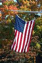 Image Ref: 11-47-82 - Stars and Stripes, Viewed 5540 times