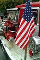 Image Ref: 11-47-85 - Stars and Stripes, Viewed 6060 times