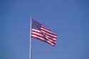 Image Ref: 11-53-26 - Stars and Stripes Flag, Viewed 5549 times
