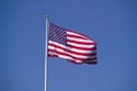 Image Ref: 11-53-27 - Stars and Stripes Flag, Viewed 5529 times