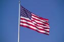 Image Ref: 11-53-29 - Stars and Stripes Flag, Viewed 5668 times