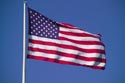 Image Ref: 11-53-30 - Stars and Stripes Flag, Viewed 5820 times
