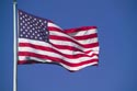 Image Ref: 11-53-31 - Stars and Stripes Flag, Viewed 5925 times