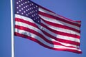 Image Ref: 11-53-32 - Stars and Stripes Flag, Viewed 5860 times