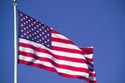 Stars and Stripes Flag has been viewed 9804 times