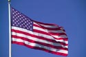 Image Ref: 11-53-34 - Stars and Stripes Flag, Viewed 6190 times