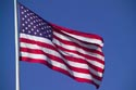 Image Ref: 11-53-35 - Stars and Stripes Flag, Viewed 6860 times