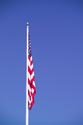 Image Ref: 11-53-81 - Stars and Stripes Flag, Viewed 4949 times