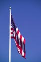 Image Ref: 11-53-82 - Stars and Stripes Flag, Viewed 4713 times