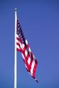 Image Ref: 11-53-84 - Stars and Stripes Flag, Viewed 4722 times