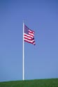 Image Ref: 11-53-85 - Stars and Stripes Flag, Viewed 4776 times