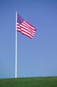 Image Ref: 11-53-86 - Stars and Stripes Flag, Viewed 5020 times