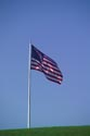 Image Ref: 11-53-87 - Stars and Stripes Flag, Viewed 4804 times