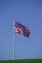 Image Ref: 11-53-88 - Stars and Stripes Flag, Viewed 4833 times