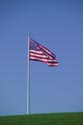 Image Ref: 11-53-89 - Stars and Stripes Flag, Viewed 4729 times