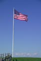 Image Ref: 11-53-90 - Stars and Stripes Flag, Viewed 4975 times