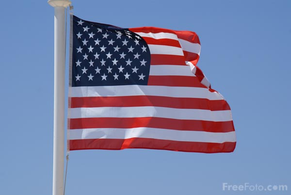 flags with stars and stripes stars and stripes flag