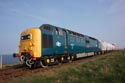 Image Ref: 112-70-5598 - Deltic D9000/55022 Royal Scots Grey, Viewed 1435 times