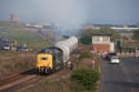 Deltic D9000/55022 Royal Scots Grey has been viewed 2962 times