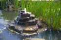 Garden Water Features has been viewed 32422 times