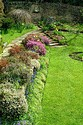 Image Ref: 12-04-52 - English Country Garden, Viewed 10548 times