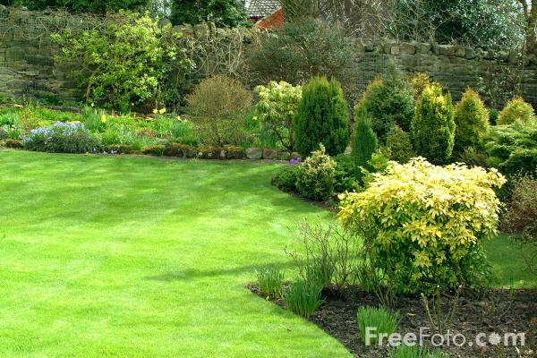 English Country Garden Pictures Free Use Image 12 04 6