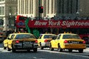 Image Ref: 1210-04-11 - New York City Taxi Cabs, Viewed 9071 times