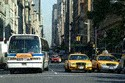 Image Ref: 1210-04-15 - New York City Taxi Cabs, Viewed 6775 times