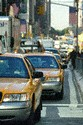 Image Ref: 1210-04-63 - New York City Taxi Cabs, Viewed 6019 times