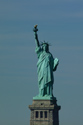 Statue of Liberty - New York City has been viewed 115185 times
