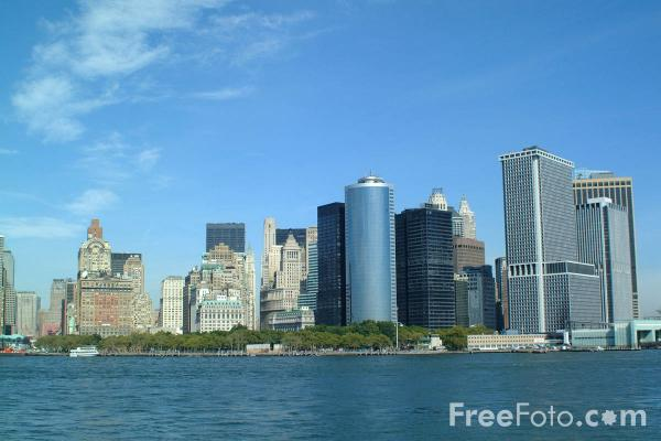 http://www.freefoto.com/images/1210/14/1210_14_23---Manhattan-Skyline-New-York-City_web.jpg