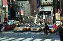 Times Square - New York City has been viewed 34030 times