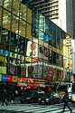 Image Ref: 1210-19-59 - Times Square - New York City, Viewed 9207 times