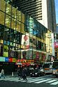 Image Ref: 1210-19-60 - Times Square - New York City, Viewed 10116 times