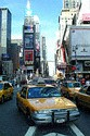 Image Ref: 1210-19-65 - Times Square - New York City, Viewed 8996 times
