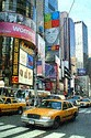 Image Ref: 1210-19-69 - Times Square - New York City, Viewed 12937 times