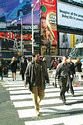 Times Square - New York City has been viewed 27434 times