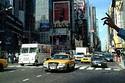 Image Ref: 1210-19-9 - Times Square - New York City, Viewed 13779 times